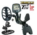 Teknetics T2 UPG