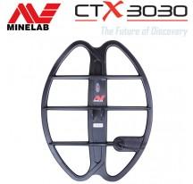 Disque 43cm DD pour CTX3030
