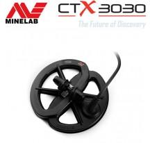 Disque 16cm DD pour CTX3030