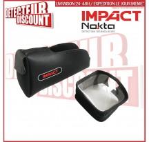 Double protection pluie Nokta Impact
