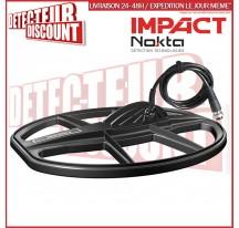 Disque 40cm pour Nokta Impact