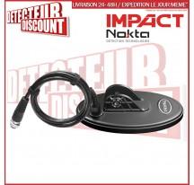 Disque 19cm pour Nokta Impact