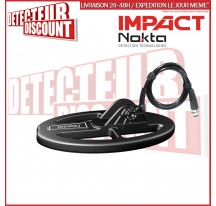 Disque 24cm pour Nokta Impact