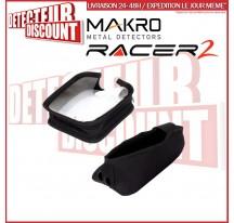 Double protection pour Makro RACER