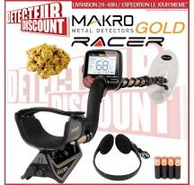 Makro GOLD RACER