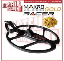 Disque 40cm pour Maakro GOLD Racer