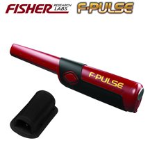 Fisher FPulse