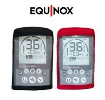 Pochette boitier pour Equinox