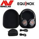 Casque sans fil ML80 pour Equinox