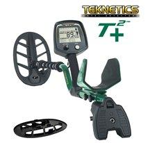 Teknetics T2+