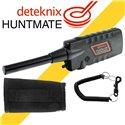 Deteknix HUNTMATE + cordon + holster