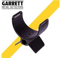 Repose-bras pour Garrett AT