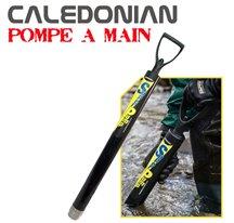 Pompe à main Caledonian SUPER