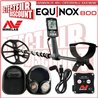 Minelab Equinox 800