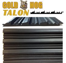 Goldhog TALON (tapis d'orpaillage)