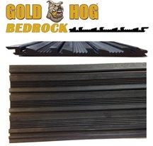 Goldhog BEDROCK (tapis d'orpaillage)