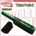 Pinpointer Teknetics Tek-Point