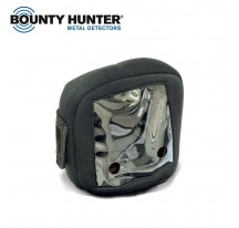 Protection pluie NEOPRENE pour Bounty Hunter