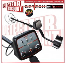 DETECH EDS REACHER 28kHz