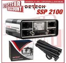 DETECH SSP 2100
