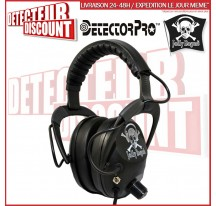 Casque JOLLY ROGERS