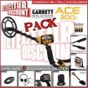 6-ACC Garrett ACE 300i